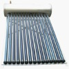 200L Heat Pipe Integrative Pressurized Heat Pipe Solar Water Heater