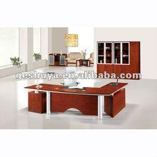 LB-JX5013 Modern office furniture