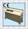 Professional manufacturer WD-40T-A4 Glue binder Glue Paper Glue Machine