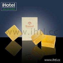 Mini Hotel Detergent Soap