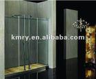 Pivot Shower Screen (KD8005)