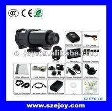 720p portable hd mini hd sport camera with 10 meters underwater