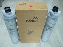 Shenshen Top Quality AF 6210D Toner Cartridge for Aficio-1060 / 1070 / 1075 / 2051 / 2060 / 2075 / MP5500 / 6500 / 7500 Copier
