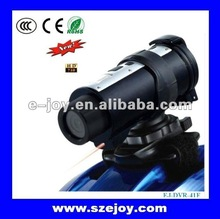 1280*720,60fps waterproof sport camera