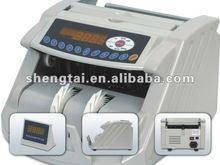 banknote tester pen WJD-ST0801
