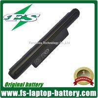 11.1v 56Wh Original laptops battery for Dell mini 10,mini 1010 laptop spare parts