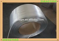 1050 1060 3003 Aluminium refrigeration tube coil