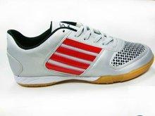 2012 men fashion trainer shoes factory for men
