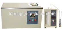 Solidifying Point and Cold Filter Plugging Point Tester for Petroleum Products
