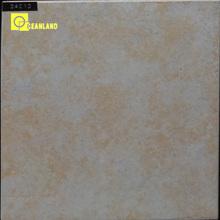 manufacturing 2x2 ceramic tiles