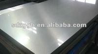 prime quality Galvanized steel sheet/gi steel sheet/zinc coated sheet, thickness 0.13mm-4.0mm