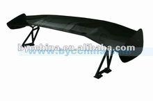Universal 3D-VB Carbon Fiber Rear Spoiler 160cm Racing Rear Spoiler