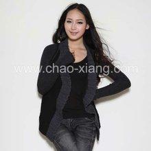 Ladies Woolen Sweater 2012 CXL027