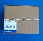 Omron CP1E-E40DR-A PLC