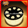 10M 1000CM LED 3528 SMD Cool white Flexible LED Strip Light 600Leds