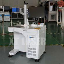 XT Portable Optical fiber laser marking machine for metal parts,Laser Marker Machine(XTL-F20)