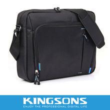 Cheap nylon messenger bags for laptop