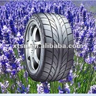 Cheapest Car tires