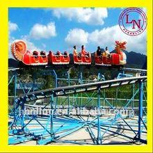 Attractive!! super fun children & kids amusement park trains