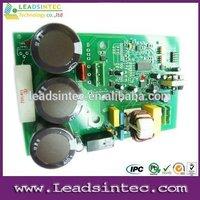 SMT ,DIP motor control pcb