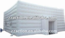 2012 Hot-selling Inflatable Temporary Warehouse