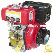 Generator Diesel Engine mini