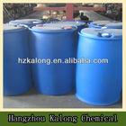 refined Glycerine 99.7% Indonesia factory