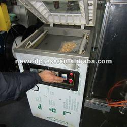 Frozen Meat Vacuum Packing Machine