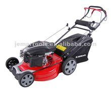 PLM70SP 173cc Petrol Lawn Mower, gasoline lawn mower