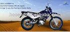 150/200/250cc air-cooled/water-cooled Off-road/Dirt Bike