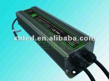 100w led driver(waterproof,IP67)