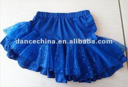 31128206 Latin Skirt,Latin dance wear