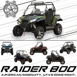 kids utv side by side 150cc for sale