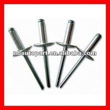 aluminum blind rivet/steel blind rivet/stainless steel rivet/m5-m10,10-100mm