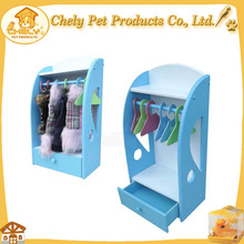 Pet Wardrobe ,Pet Furniture,Pet Products Pet Apparel & Accessories