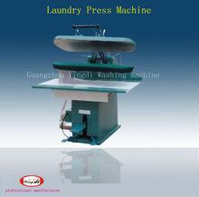 industrial steam press iron,clothes press machine manufacturers,suppliers