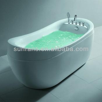 SR519 Hot selling massage bathtub dog grooming bath tubs