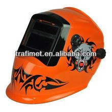 Welding Helmets - Welding & Soldering Supplies