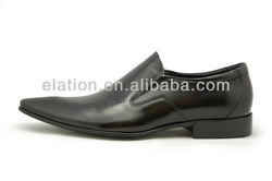 man leather shoes 2014