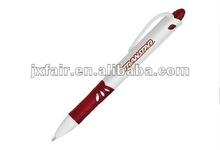 Gift ball-point pen Promotional plastic pen