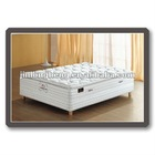 2014 travel memory foam topper high quality mattress A4
