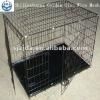 new design galvanized pet cage dog cage