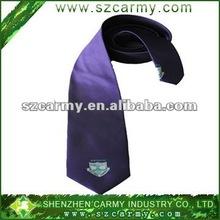 2012men's blue 100% Silk handmade Neck Tie /woven silk tie, fine silk tie, mens branded silk ties