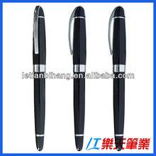 LT-A355 New arrival Executive metal ball pen