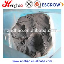 Good Quality Iridium Powder