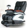 Comtek equipos de masaje shiatsu/masaje de cuerpo completo rk-2106c silla