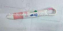 bic ballpoint pen