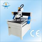 NC-B6090 minimo maquina fresadora