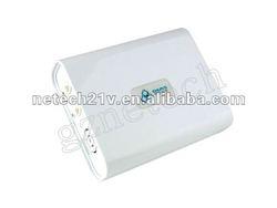 100MG ozone air freshener for hotel bedroom