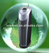 Negative Ion Generator 9908E